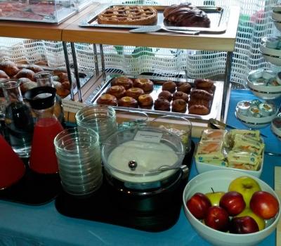 buffet_colazione_hotel_oswald_6