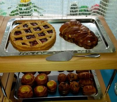 buffet_colazione_hotel_oswald_7