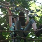 arrampicata_bambini