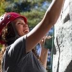 arrampicata_sportiva
